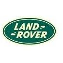 Μεταχειρισμενα Ανταλλακτικά Αυτοκινήτου Land Rover