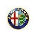 Μεταχειρισμενα Ανταλλακτικά Αυτοκινήτου Alfa Romeo