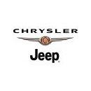 Μεταχειρισμενα Ανταλλακτικά Αυτοκινήτου Jeep Chrysler