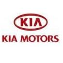 Μεταχειρισμενα Ανταλλακτικά Αυτοκινήτου KIA