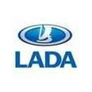 Μεταχειρισμενα Ανταλλακτικά Αυτοκινήτου Lada