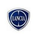 Μεταχειρισμενα Ανταλλακτικά Αυτοκινήτου Lancia