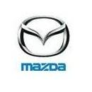 Μεταχειρισμενα Ανταλλακτικά Αυτοκινήτου Mazda