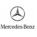 Μεταχειρισμενα Ανταλλακτικά Αυτοκινήτου Mercedes