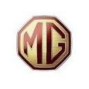 Μεταχειρισμενα Ανταλλακτικά Αυτοκινήτου MG