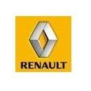 Μεταχειρισμενα Ανταλλακτικά Αυτοκινήτου Renault