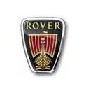 Μεταχειρισμενα Ανταλλακτικά Αυτοκινήτου Rover