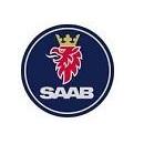 Μεταχειρισμενα Ανταλλακτικά Αυτοκινήτου Saab