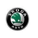 Μεταχειρισμενα Ανταλλακτικά Αυτοκινήτου Skoda