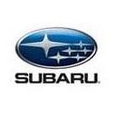 Μεταχειρισμενα Ανταλλακτικά Αυτοκινήτου Subaru
