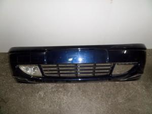 Ford fiesta 99-02 προφυλακτήρας εμπρός