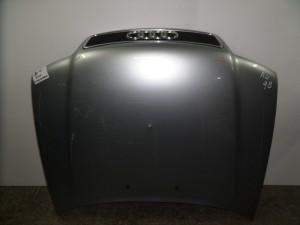 Audi A4 95-01 καπό εμπρός