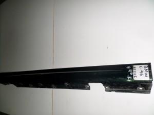 BMW E46 99-02 4θυρο μασπιέδες (δεξιός)