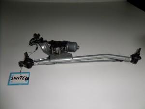 Dacia sandero 07-13