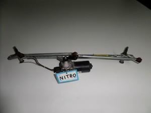 Dodge nitro 07 μοτέρ υαλοκαθαριστήρων