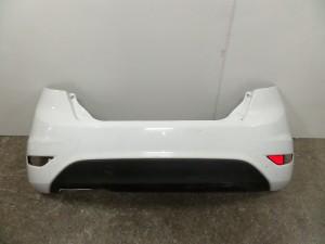 ford fiesta 08 12 pisw profulaktiras 300x225 Ford Fiesta 2008 2017 πίσω προφυλακτήρας λευκό