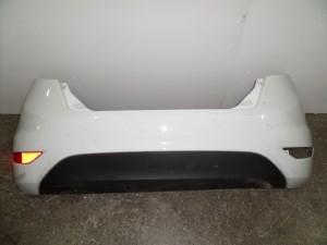 Ford fiesta 08-12 πίσω προφυλακτήρας