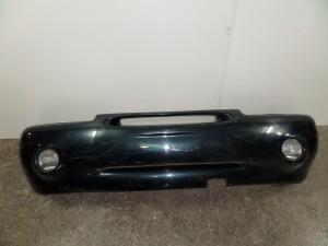 Ford fiesta 96-99 προφυλακτήρας εμπρός