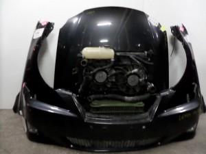 Lexus is 250 2005-2008 μετώπη εμπρός κομπλέ ποντικί