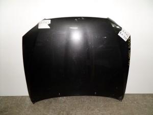 Lexus is 200 1998-2005 καπό εμπρός μπλέ σκούρο