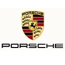 Μεταχειρισμενα Ανταλλακτικά Αυτοκινήτου porsche