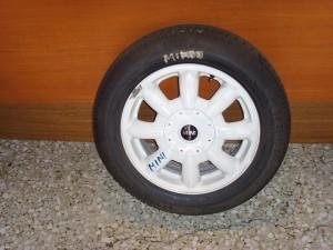 mini-couper-07-175-65-15