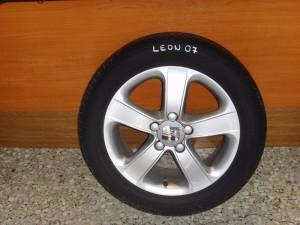 seat-leon-0.10-205-55-16