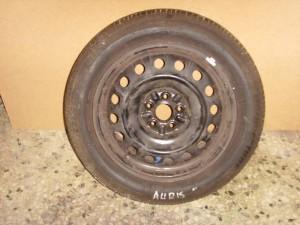 Toyota auris 07-13 ζαντολάστιχο