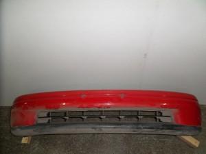 Toyota paseo 96 προφυλακτήρας εμπρός