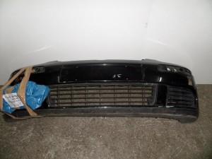 VW golf 5 04-08 προφυλακτήρας εμπρός (Πιτσιλιστήρια)