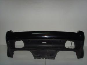 BMW x5 E53 00 06 pisw profulaktiras mauro 300x225 BMW X5 E53 2000 2004 πίσω προφυλακτήρας μαύρο