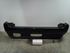 BMW x5 E53 2000 06 pisw profulaktiras mauro 300x225 BMW X5 E53 2000 2004 πίσω προφυλακτήρας μαύρο