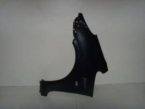 Citroen xsara picasso 99 07 aristero ftero mauro 300x225 Citroen Xsara Picasso 1999 2007 αριστερό φτερό μαύρο