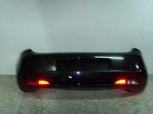 Fiat grande punto 05 12 pisw profulaktiras mauro 300x225 Fiat grande punto 2005 2012 πίσω προφυλακτήρας μαύρο