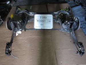 Ford mondeo 00 07 aksonas 300x225 Ford Mondeo 2000 2007 άξονας