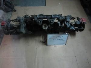 Honda s2000 2001 aksonas komple 300x225 Honda s2000 2000 2009 πίσω γέφυρα κομπλέ