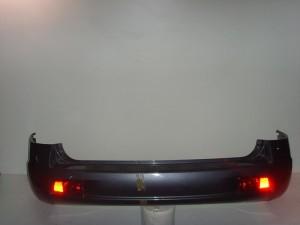 Hyundai santa fe 00 06 pisw profulaktiras asimi skouro 300x225 Hyundai santa fe 2000 2004 πίσω προφυλακτήρας ασημί σκούρο