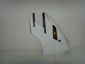 Iveco daily 00 07 aristero ftero aspro 300x225 Iveco daily 2000 2007 αριστερό φτερό άσπρο