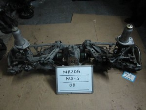 Mazda mx5 05 09 aksonas komple 300x225 Mazda MX 5 2005 2009 άξονας κομπλέ