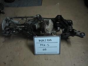 Mazda rx8 04 aksonas oxi deksi akro 300x225 Mazda RX8 2003 2012 άξονας όχι δεξί άκρο