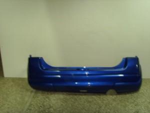 Opel agila 03 08 pisw profulaktiras mple 300x225 Opel Agila 2003 2008 πίσω προφυλακτήρας μπλέ