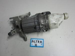 Opel astra H 04 10 doxeio udravlikou timoniou 300x225 Opel astra H 04 10 δοχείο υδραυλικού τιμονιού