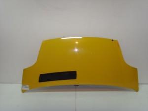 Opel vivaro k renault trafic 02 06 kapo empros kitrino 300x225 Renault Trafic 2002 2006 Opel Vivaro 2000 2006 καπό εμπρός κίτρινο