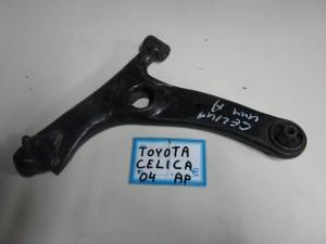 Toyota celica 2000-2006 ψαλίδι αριστερό