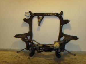 opel astra h 04 10 gefira komple 300x225 Opel astra H 04 10 γέφυρα κομπλέ