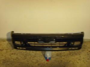 renault laguna 94 98 profilaktiras empros ble skouro 300x225 Renault Laguna 1994 1998 προφυλακτήρας εμπρός μπλέ σκούρο