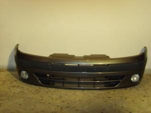 renault megane scenic 99 03 profilaktiras empros gkri 300x225 Renault Megane Scenic 1999 2003 προφυλακτήρας εμπρός γκρί