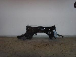 vw polo 99 01 gefira ochi aristero psalidi 300x225 VW polo 1999 2002 γέφυρα όχι αριστερό ψαλίδι