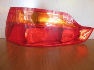 Audi Q7 2006-2010 πίσω φανάρι αριστερό