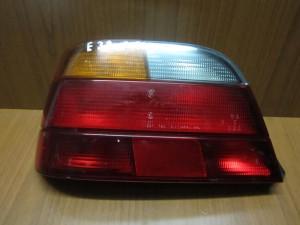 BMW Series 7 E38 1994-2001 πίσω φανάρι αριστερό